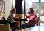 Better-call-saul-episode-201-jimmy-odenkirk-small-7-935