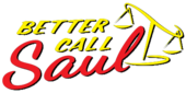 Logo - Better Call Saul