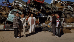 1x07 - A No-Rough-Stuff-Type Deal 8