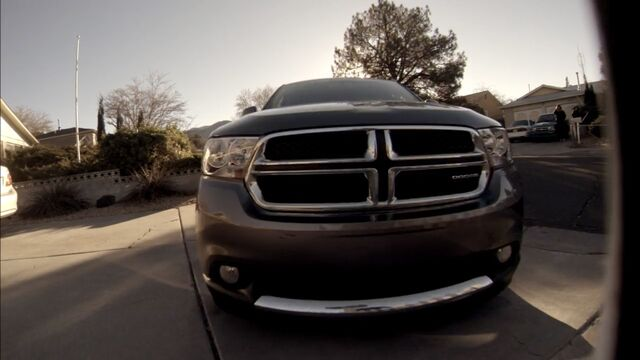 File:2011 Dodge Durango.jpg