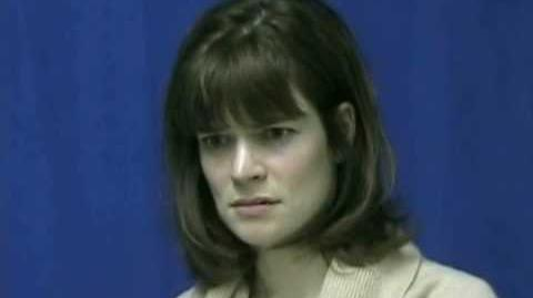 Audition Tape - Betsy Brandt