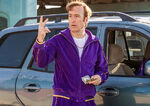 Better-call-saul-episode-407-jimmy-odenkirk-935