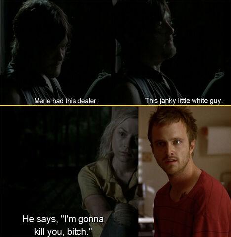 File:Jesse in The Walking Dead.jpg