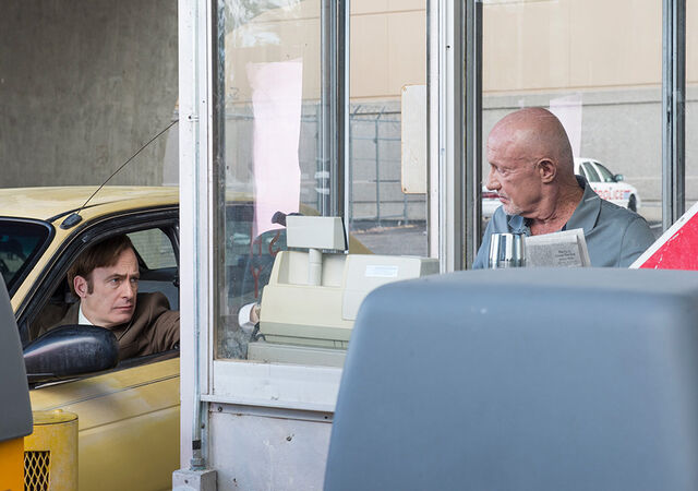 File:Better-call-saul-episode-110-jimmy-odenkirk-mike-banks-sized-935.jpg