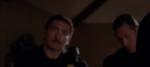 Cops - Ozymandias