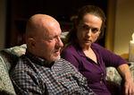 Better-call-saul-episode-404-mike-banks-935
