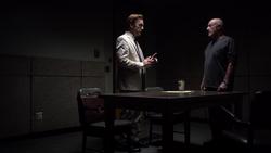 1x06 - Five-O 3
