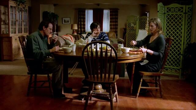 File:1x05 - At the breakfast table.jpg
