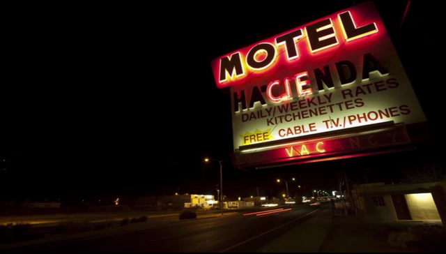 File:Motel Hacienda.png