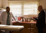 Better-call-saul-episode-303-mike-banks-2-935
