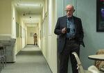 Better-call-saul-season-5 episode-6 mike-ehrmantraut-jonathan-banks 935x658
