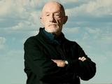 Mike Ehrmantraut