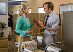 Better-call-saul-episode-406-jimmy-odenkirk-935