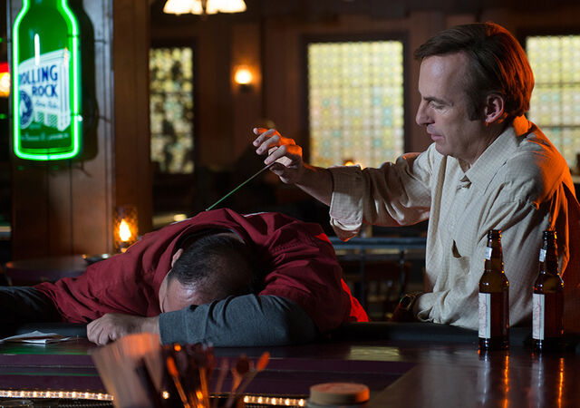 File:Better-call-saul-episode-110-jimmy-odenkirk-935-sized-10.jpg