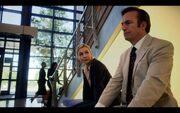 BCS 1x10 1