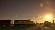 5x05 - Dead Freight 17