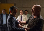 Better-call-saul-episode-106-jimmy-odenkirk-935-sized-4