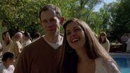 Elliott&Gretchen