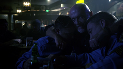 1x06 - Five-O 6