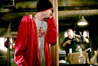 1x07 - A No-Rough-Stuff-Type Deal PROMO 4