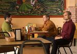 Better-call-saul-episode-204-nacho-mando-935