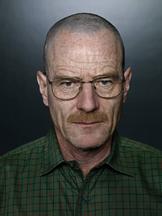Walter 2008