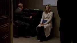 1x07 - Skyler retenida