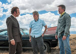 Better-call-saul-first-look-gilligan-odenkirk-gould-935