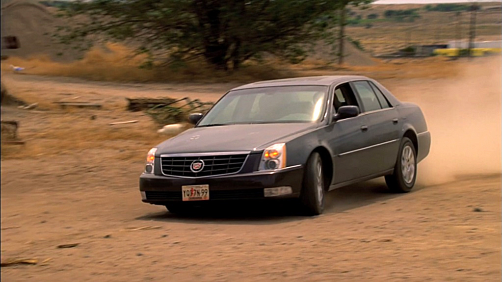 in mitula cars cadillac dts used calgary
