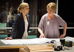 Better-call-saul-episode-409-kim-seehorn-3-935