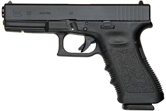 File:Glock22.jpg