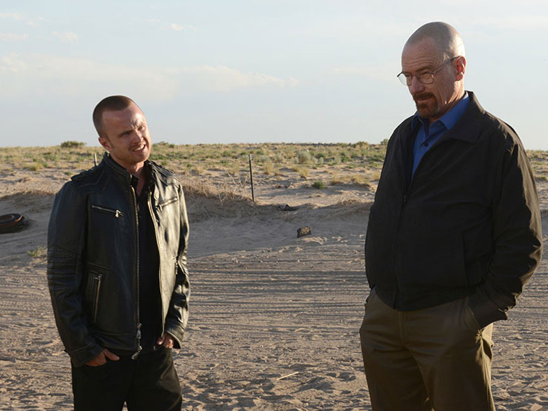 breaking bad season 2 episode 10 song download
