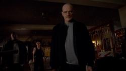 1x06 - Crazy Handful of Nothin' 9