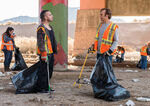 Better-call-saul-episode-308-jimmy-odenkirk-4-935