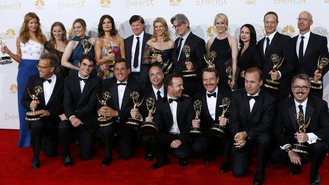 File:Breaking Bad 2014 Emmys 1.jpg