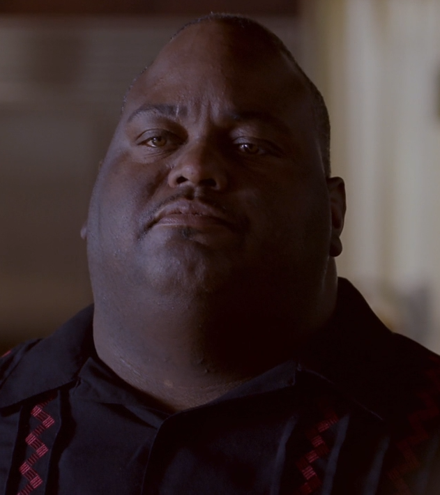 File:4x11 - Huell.png