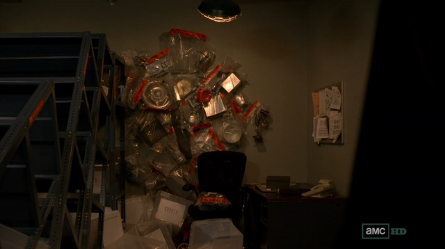 File:5x1 evidence room.png