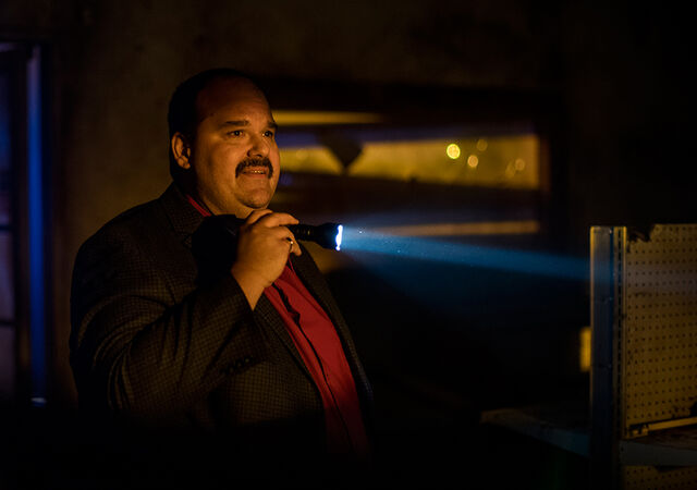 File:Better-call-saul-episode-308-marco-rodriguez-935.jpg