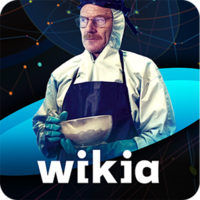Breaking Bad Wiki Community App