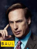 Saul hs