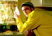 Yellow Jesse