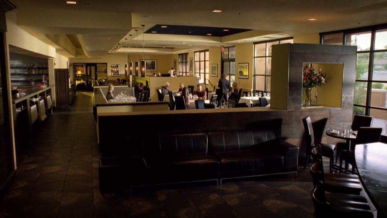 Imagen - 2x06 - Restaurante.png | Breaking Bad Wiki | FANDOM ...