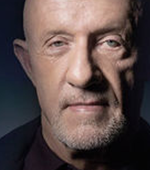 File:Mike Portal.png