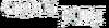 Wiki Grimm - Logo