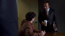 2x08 - Better Call Saul 5
