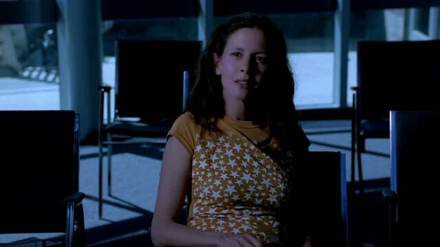 File:1x03 - Young Gretchen.jpg