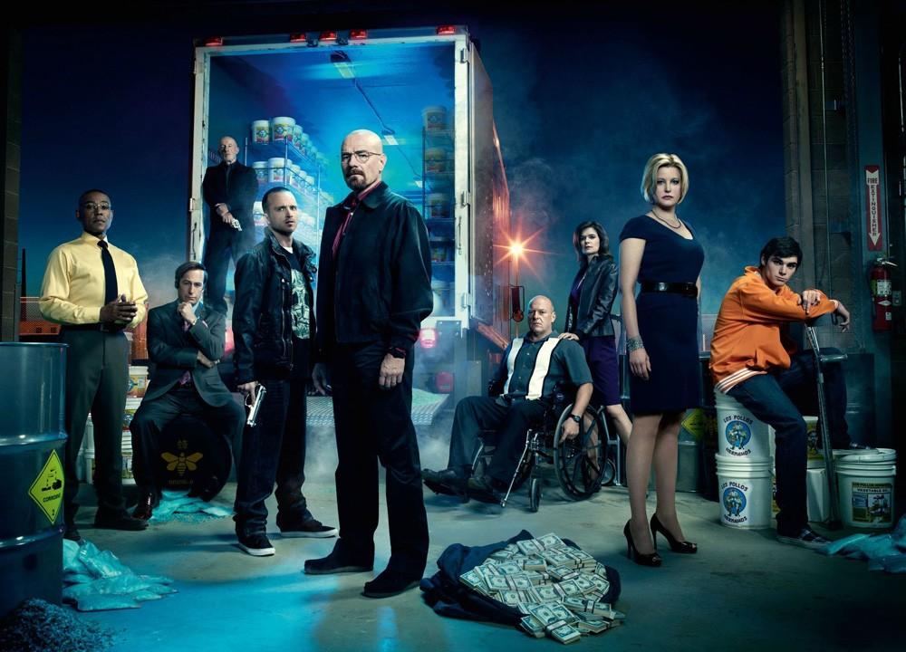 File:Season 4 characters.jpg