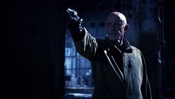 1x06 - Five-O