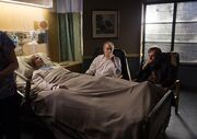 Better-call-saul-episode-210-jimmy-odenkirk-2-935