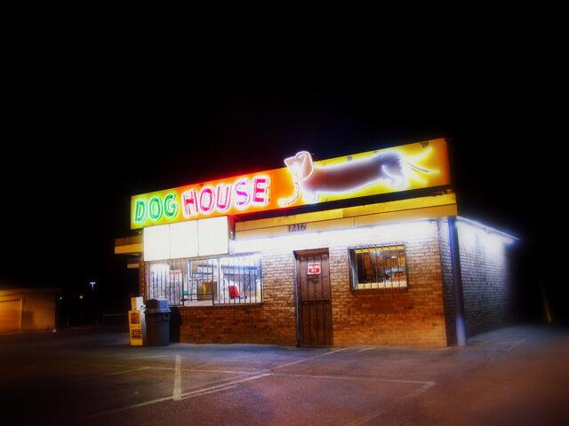 File:Dog house.jpeg